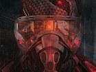 V�deo Crysis 2 Teaser Pinger: E3 2010