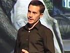 V�deo Crysis 2 Demostración Multijugador GamesCom