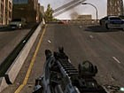 V�deo Crysis 2: The Crysis 2 Experience - Part 1