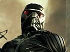 V�deo Crysis 2 Story Trailer