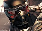 V�deo Crysis 2 Be Invisible