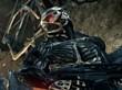 DirectX11 Ultra Upgrade Trailer (Crysis 2)