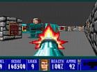 Imagen Wolfenstein 3D