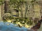 Imagen Retorno a la Isla Misteriosa 2 (PC)