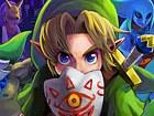 The Legend of Zelda Majora's Mask 3D, 10 razones para ponerse la m�scara de Majora