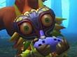 Top Espa�a: The Legend of Zelda: Majora's Mask 3D lo m�s vendido en febrero