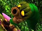 Zelda Majora's Mask 3D - �Este es... tu Verdadero Rostro?