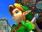 Zelda Majora's Mask 3D - Gameplay con Eiji Aonuma