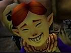 Zelda Majora's Mask 3D - Contin�a la aventura de Ocarina of Time