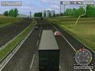 Imagen Euro Truck Simulator (PC)