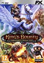 King's Bounty: Armored Princess PC