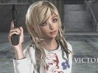 Im�gen Resonance of Fate