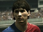 PES 2010