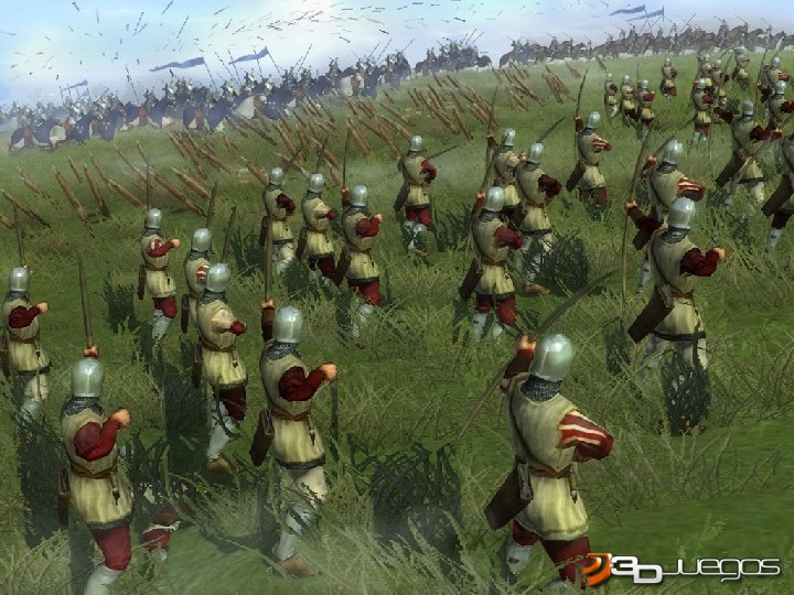 History™ Great Battles Medieval Great Battles Medieval