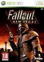 Fallout: New Vegas X360