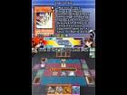 Imagen Yu-Gi-Oh! 5D's SA (DS)