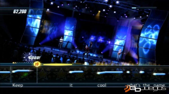 karaoke_revolution-814792.jpg