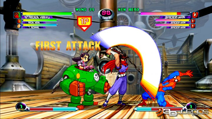 marvel_vs_capcom_2-855901.jpg
