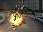 Imagen Yu-Gi-Oh! 5D's Wheelie Breakers (Wii)