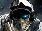 Ghost Recon: Future Soldier: Impresiones Jugables