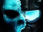 Ghost Recon: Future Soldier Dentro de la Saga