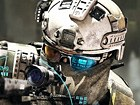 V�deo Ghost Recon: Future Soldier: Trailer Cinemático