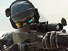 Vdeo Ghost Recon: Future Soldier: Trailer de Lanzamiento