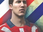 Imagen FIFA 10