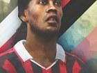 Imagen PS2 FIFA 10
