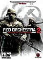 Red Orchestra 2 PC
