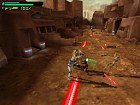Imagen Star Wars The Clone Wars: Héroes