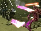 Imagen PS3 Star Wars The Clone Wars: Héroes
