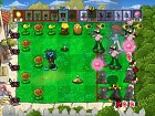 Im�gen Plants vs. Zombies