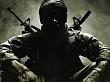 Las ventas del Call of Duty: Black Ops original se disparan tras su llegada a la retrocompatibilidad