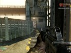 Imagen Call of Duty: Black Ops (PS3)