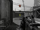 Im�gen Call of Duty: Black Ops