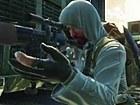 """V�deo Call of Duty: Black Ops Edición coleccionista """"Prestige"""""""