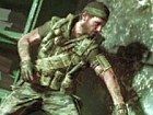 Vdeo Call of Duty: Black Ops: Trailer de lanzamiento