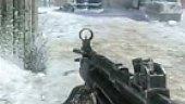 Video Call of Duty Black Ops - Gameplay: Multijugador - Victoria