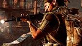 Video Call of Duty Black Ops - Gameplay: Pájaros de Acero