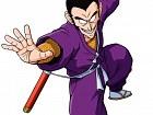 Dragon Ball Revenge of Piccolo - Imagen