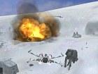 Star Wars Battlefront: Elite