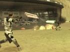 Pantalla Star Wars Battlefront: Elite