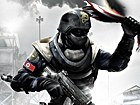 Homefront Impresiones Multijugador THQ Gamers Week