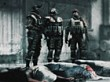 Gameplay: Amanecer Rojo (Homefront)