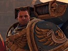 V�deo Warhammer 40K: Space Marine: Demo Trailer
