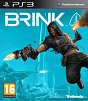 Brink PS3
