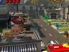 LEGO Indiana Jones 2 - Imagen PC