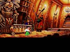 Monkey Island 2 - Imagen PC