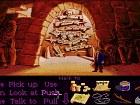 Monkey Island 2 - Imagen